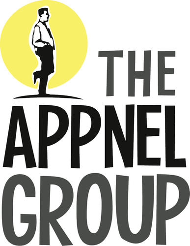 The Appnel Group